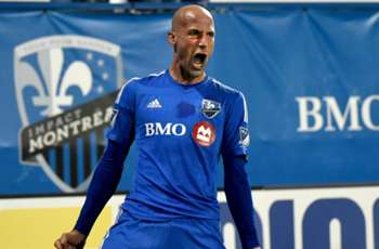 Laurent Ciman signs one-year contract extension with Montreal Impact