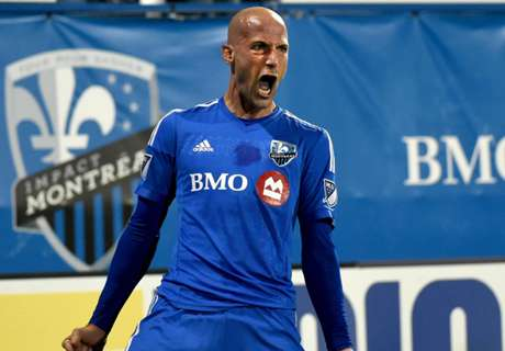 Ciman extends time in Montreal