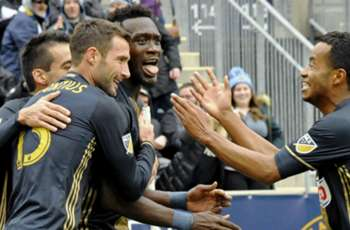 MLS Playoff Talking Points: Union and RSL hoping to be rare bottom seeds to win MLS Cup