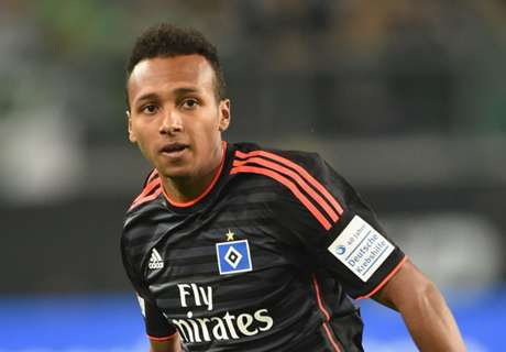 'Green has the quality to play for Bayern'