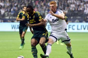 Whitecaps gear up for 'massive' clash with rival Portland
