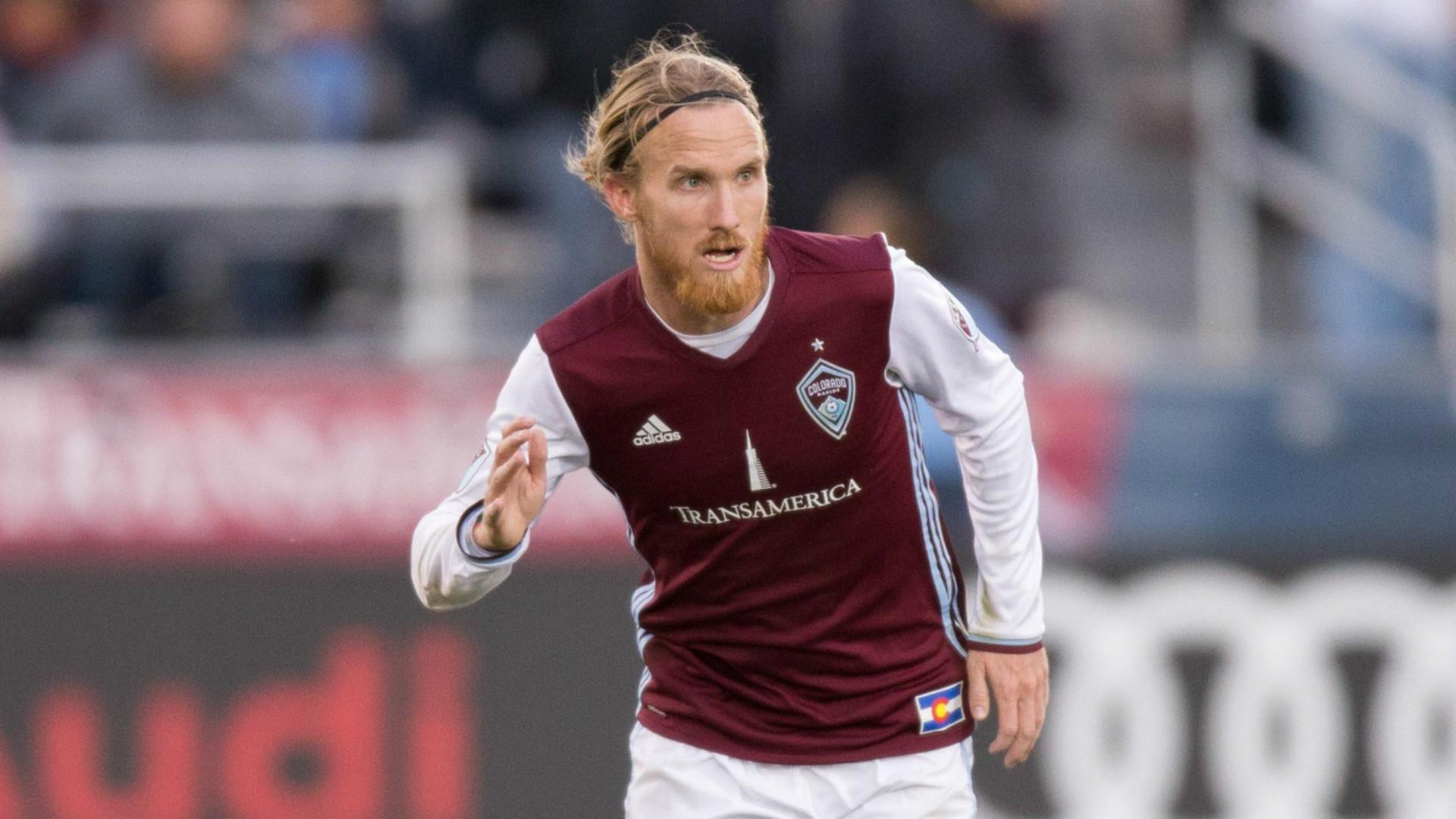 Montreal Impact, Toronto FC lose players to Atlanta in MLS expansion draft