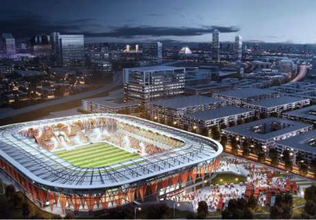 MLS downplays Sacramento friction