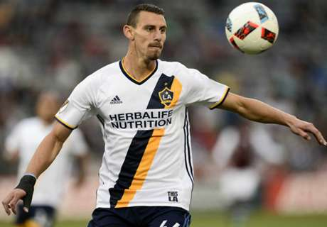 Betting: Portland Timbers vs LA Galaxy