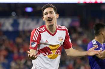 Kljestan added to USMNT roster as Brooks withdraws