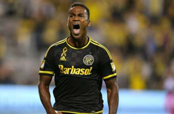 Columbus Crew 2017 MLS season preview: Roster, schedule, national TV info and more
