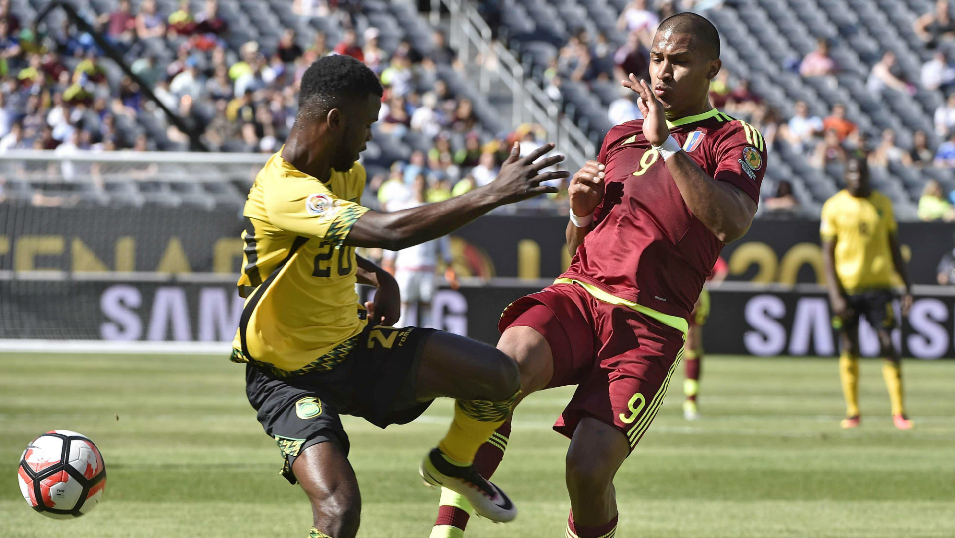 Kemar-lawrence-jamaica-copa-america-centenario_sus1z4is51rs1d7x4rs1457f4