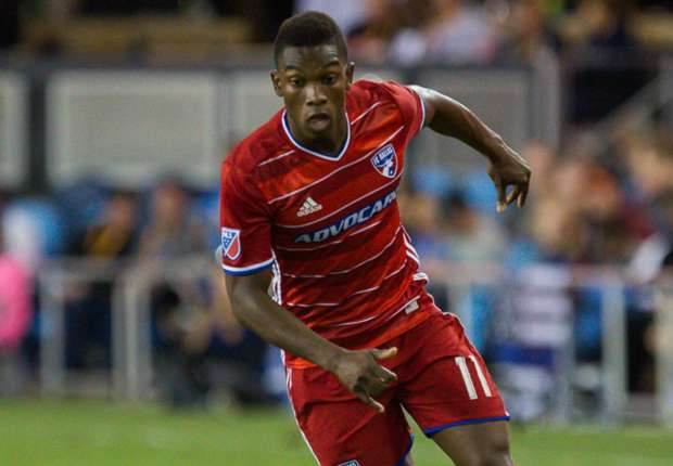 Fabian-castillo-mls-fc-dallas-07082016_rucmqghf3gh51qtz683it99pf