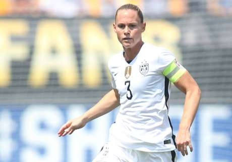 Rampone withdraws from U.S. camp