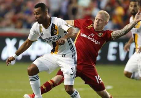 Goal's MLS knockout round picks