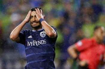 The MLS Wrap: Sporting KC left to rue officiating, Impact's defense sets the tone and more