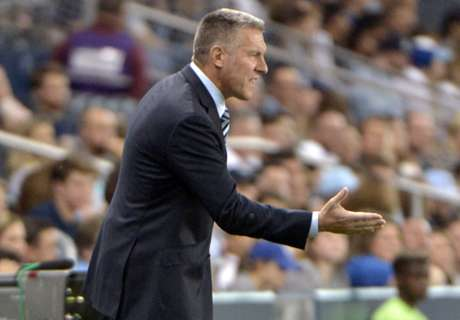 Sporting KC signs defender Coelho
