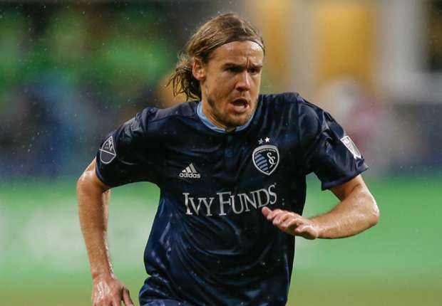 Chance-myers-sporting-kansas-city-mls-03062016_12c0bq8sqg31d1xdfatd7wvfao