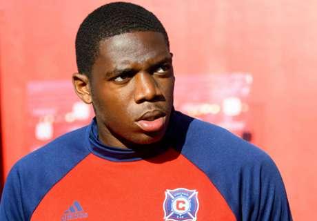RUMORS: Atlanta to acquire Johnson