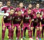 Saprissa wins in fascinating format