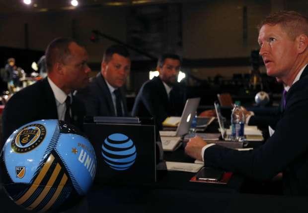2016 MLS draft winners, best picks and worst picks