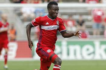 Chicago Fire 2017 MLS season preview: Roster, schedule, national TV info and more