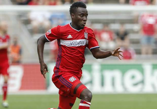 David-accam-chicago-fire-mls-08142016_koyrixqipkfb14d8e6yxp8vbd