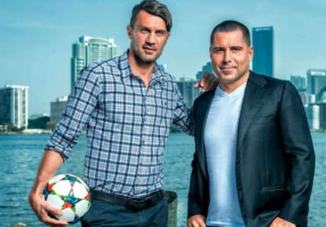 Miami Expansion Heating Up
