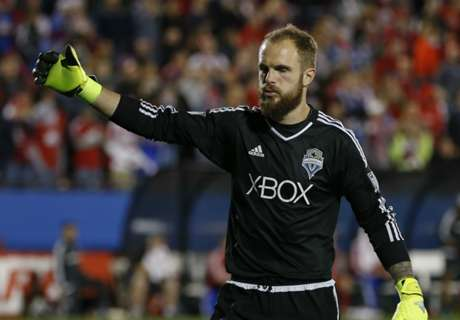 Sounders, Orlando begin new eras