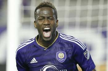 MLS Spotlight: Now healthy, Orlando City original Kevin Molino living up to promise