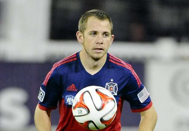 Harry-shipp-chicago-fire-10182014_1x163eq48l1jj12f1g7o983ubg