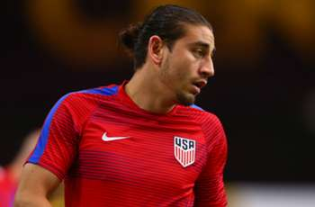 Bedoya: This camp is all about turning things around