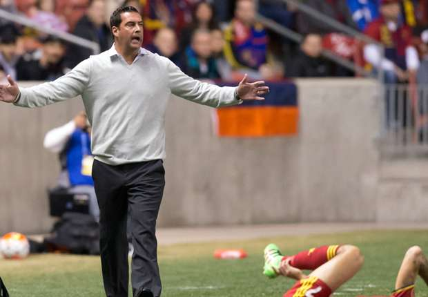 CONCACAF Champions League Review: Sounders, RSL eliminated as MLS hopes end