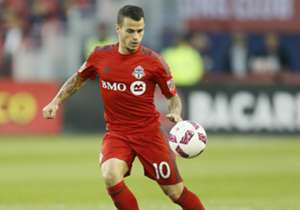 "<span style=""color: #00ffff;""><b>F SEBASTIAN GIOVINCO<b></span> 