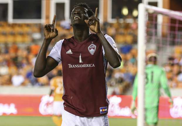Dominique-badji-colorado-rapids-houston-dynamo-mls-10082016_l4gak8o7ojjc11of6hx4zf9rp