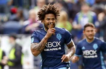 The MLS Wrap: Sounders show mettle in playoff-clinching win, NYCFC impresses and more