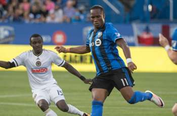 MLS Team of the Week: Hat-trick heroes Drogba, Giovinco the cream of the crop