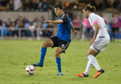 Earthquakes secure vital win
