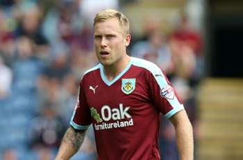 Burnley earns promotion back to the Premier League