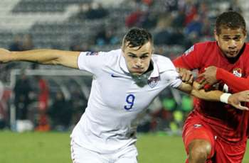 With pro decision behind him, Jordan Morris focused on next chapter