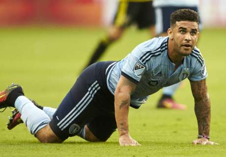 Sources: Olympiakos makes Dwyer bid