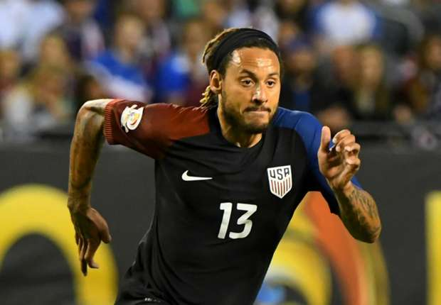 Jermaine-jones-usa-06072016_e6kvwqclfr3b1w27bupxnwh0m
