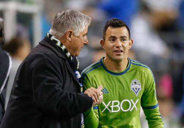 Marco-pappa-seattle-sounders-03082015_1k1sp5t2ztzs71o9vznkyrerng