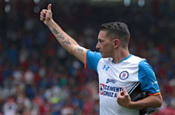 Liga MX Talking Points: Playoff race tightens heading into final weekend