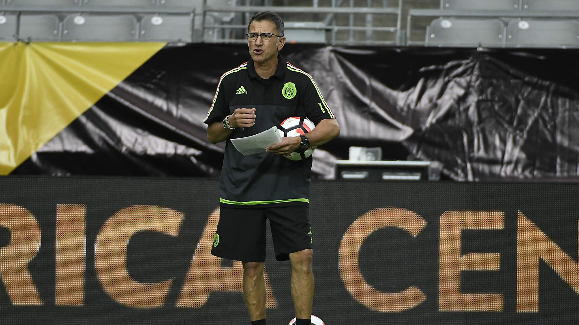 Copa America Day 3 Results