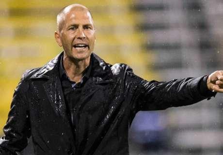 Columbus loans Brazilian midfielder