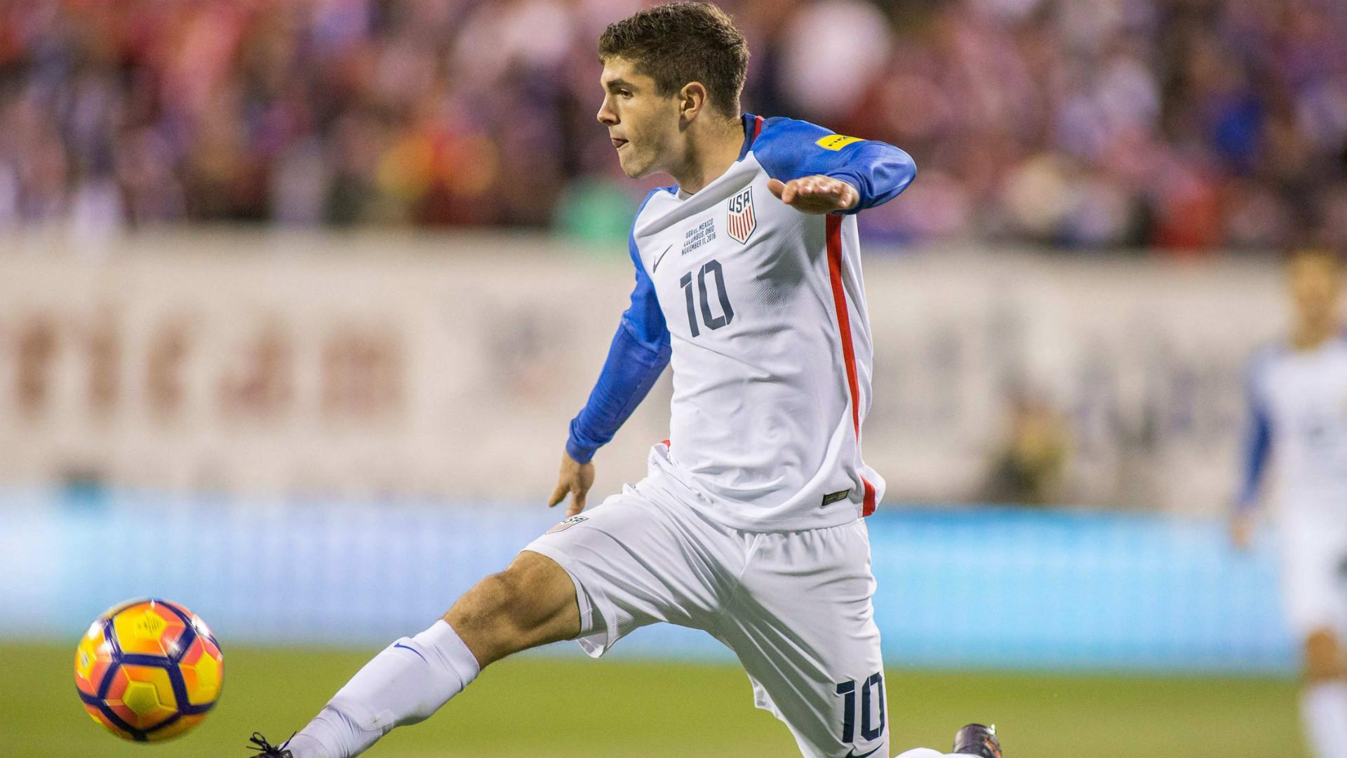 US vs. Costa Rica Preview