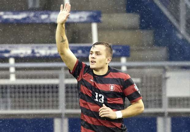 Sources: Jordan Morris to turn pro