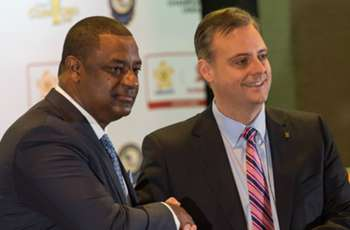 CONCACAF Watch: Promise of reform nothing new to region's fans
