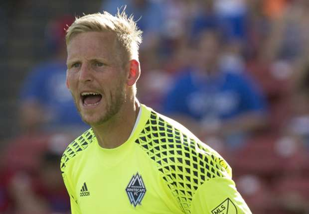 David-ousted-vancouver-whitecaps-mls-20160731_1sbwgd9ecw9oe186g22h4cebl8