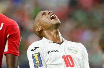 Hasta la victoria? Remembering Cuba's international soccer success and fall