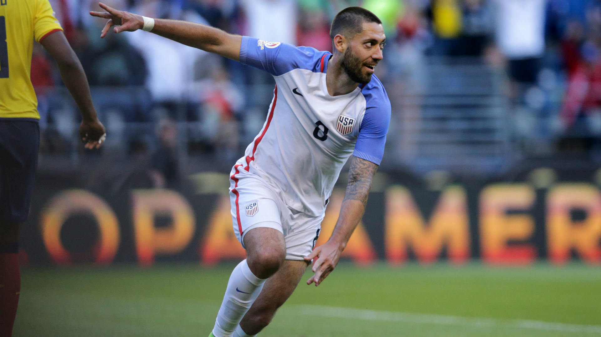 Coppa America: Stati Uniti in semifinale
