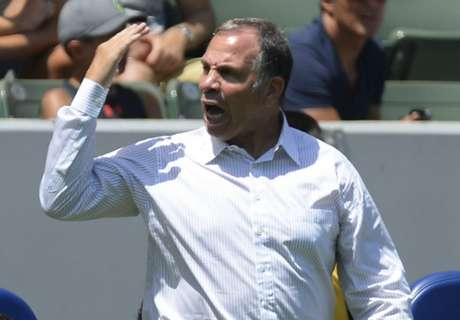 MLS PREVIEW: LA Galaxy to halt slide?