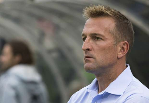 Orlando City provides Jason Kreis a chance at redemption - will he take it?