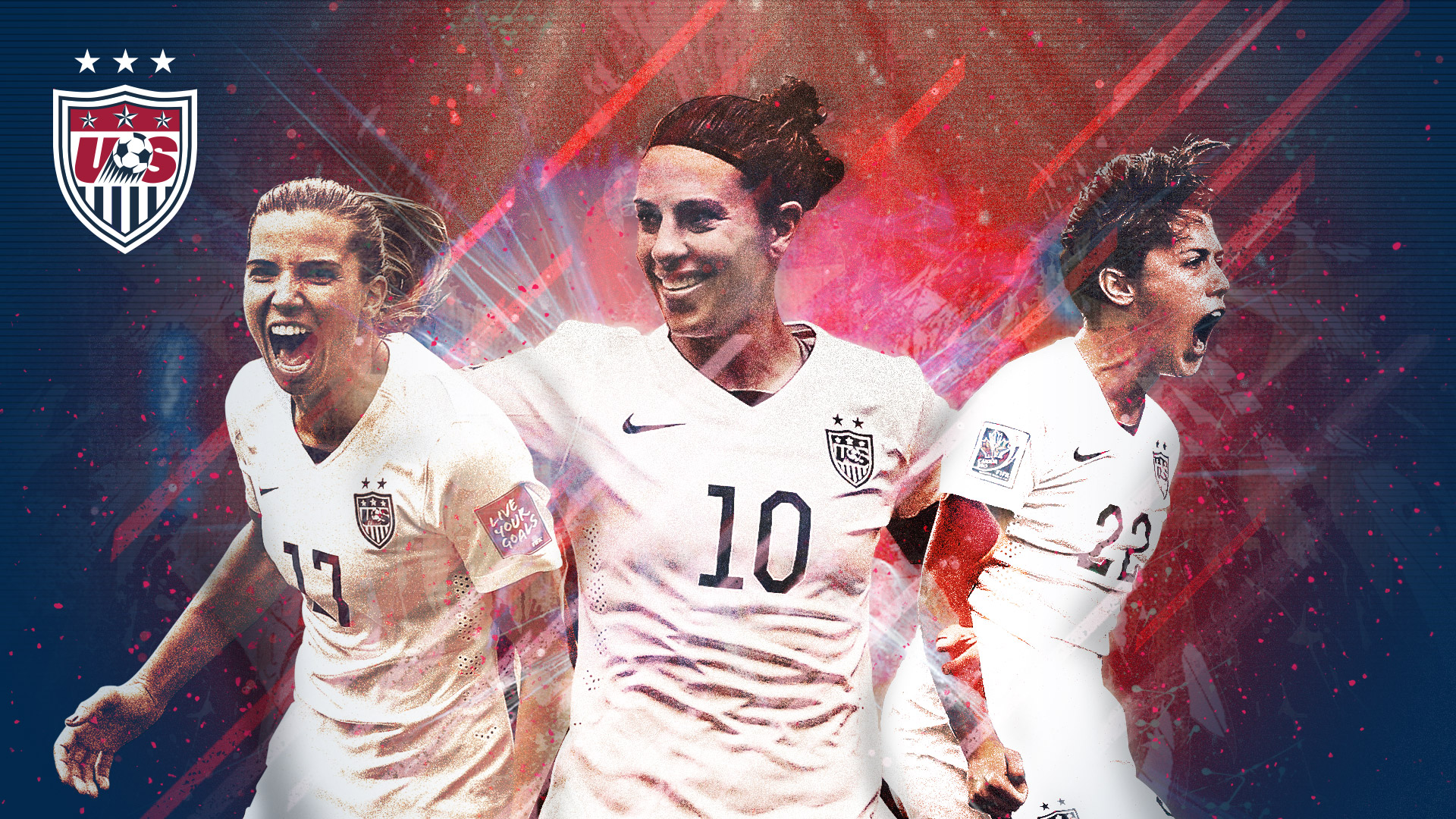 Uswnt world cup final 07052015 goal publicscrutiny Image collections